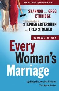 Every Woman's Marriage_cvr.qxd:EWM_cvr.qxp