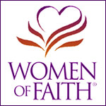 Women_Faith_152165603