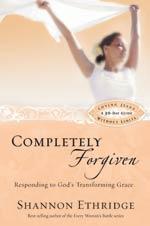 completelyforgiven