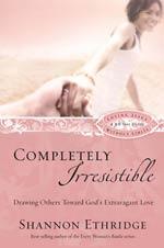 completelyirresistible