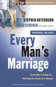Every Man's Marriage_cvr.qxd:EMM_cvr.qxp