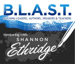 blast-mentoring-logo
