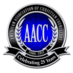 AACC_25th_Logo-150x150