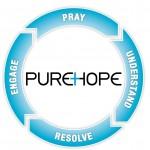 pureHOPE-loop1-150x150