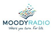 Moody_Radio_Logo