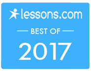 Life Coaching with lessons.com