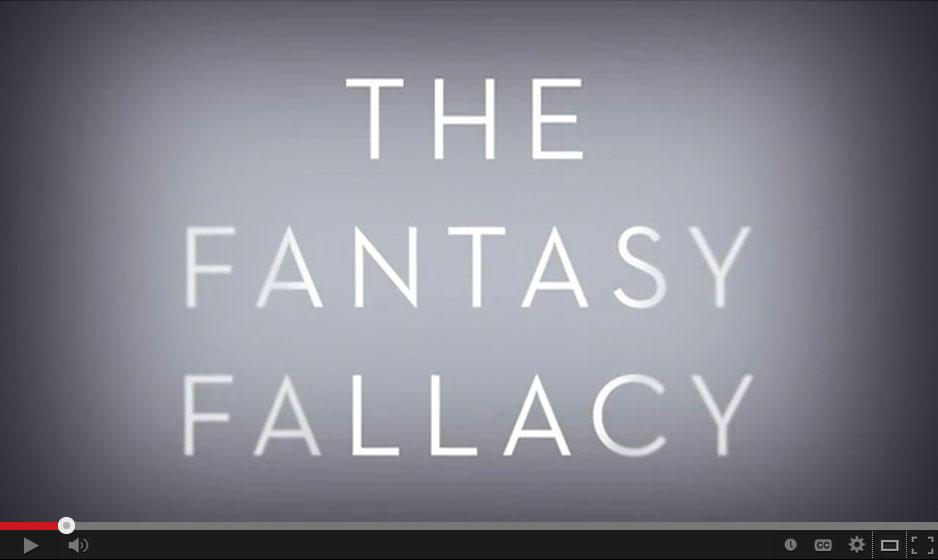 fantasy-falacy