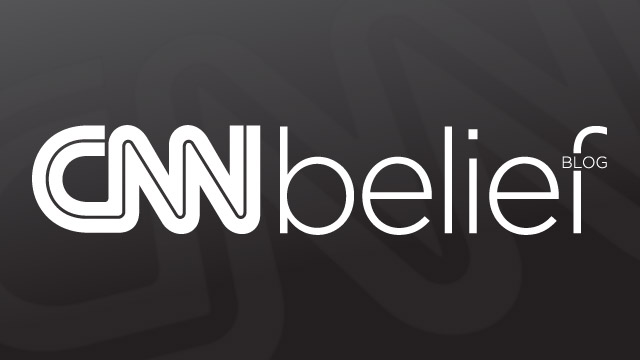 t1lrg_cnn_belief_blog
