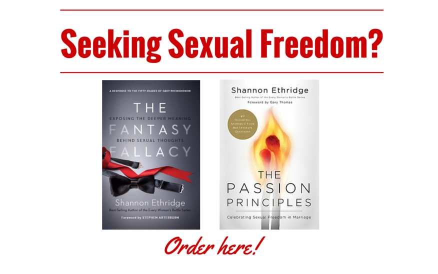 Seeking-Sexual-Freedom-1
