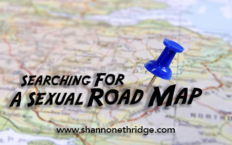 searching-for-a-sexual-road-map