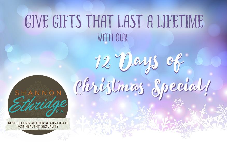 12-Days-of-Christmas-WEB-Ad-1