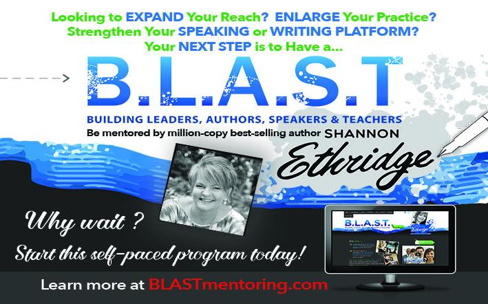 BLAST-promo_website