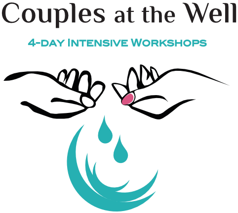 Couples at the Well Workshops