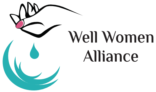 Well Women Alliance