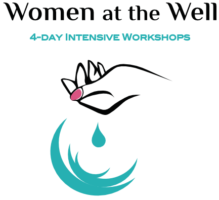 Women at the Well Workshops